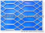 供應鋼板網,鋁板網,鍍鋅板網