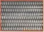 供应带式自动过滤网,密纹网,席型网,不锈钢网