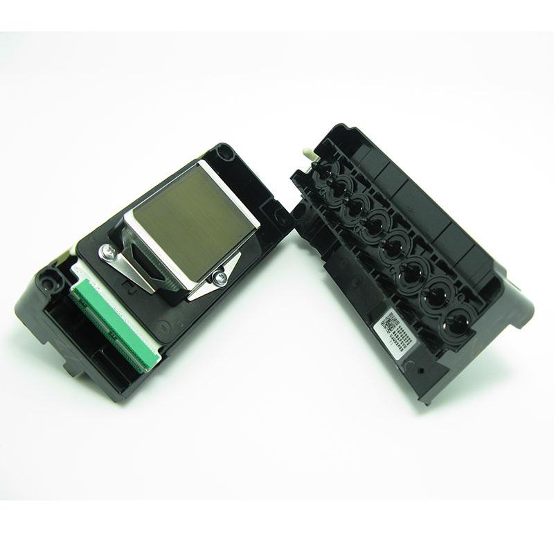 压电写真机喷头的日常维护方法: 1,压电写真机墨路的维护 ●对于使用