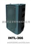 专业生产供应室外防水大功率音箱