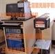 供应专业维修维护保养激光刻字机激光雕刻机激光切割机