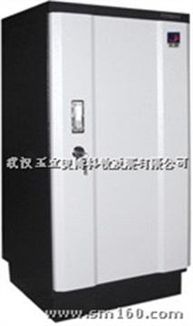 供應DPC-120防磁信息安全柜