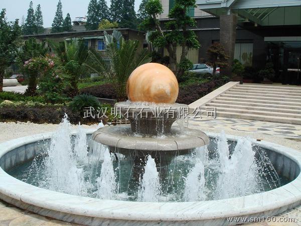 【供应大型风水球】大理岩及制品批发价格