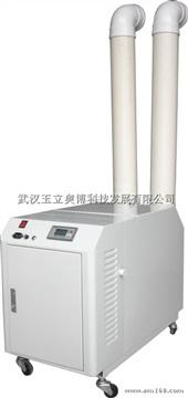 供应JDH-G系列超声波雾化加湿机
