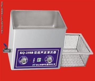 供应台式超声波清洗器  10L  250W
