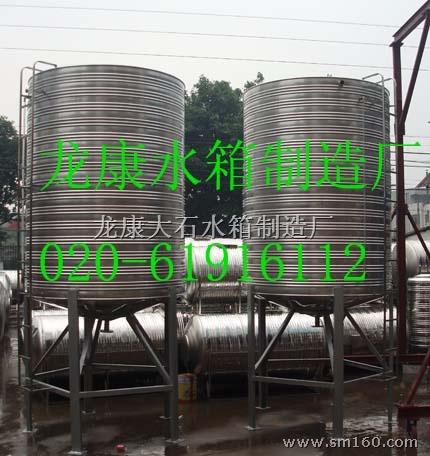 【供应广州立式不锈钢油桶】其他批发价格