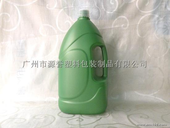 5公斤小口塑料圆桶】塑料包装用品批发价格
