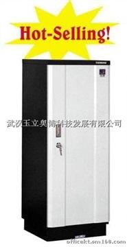 供应 DPC-180防磁信息安全柜