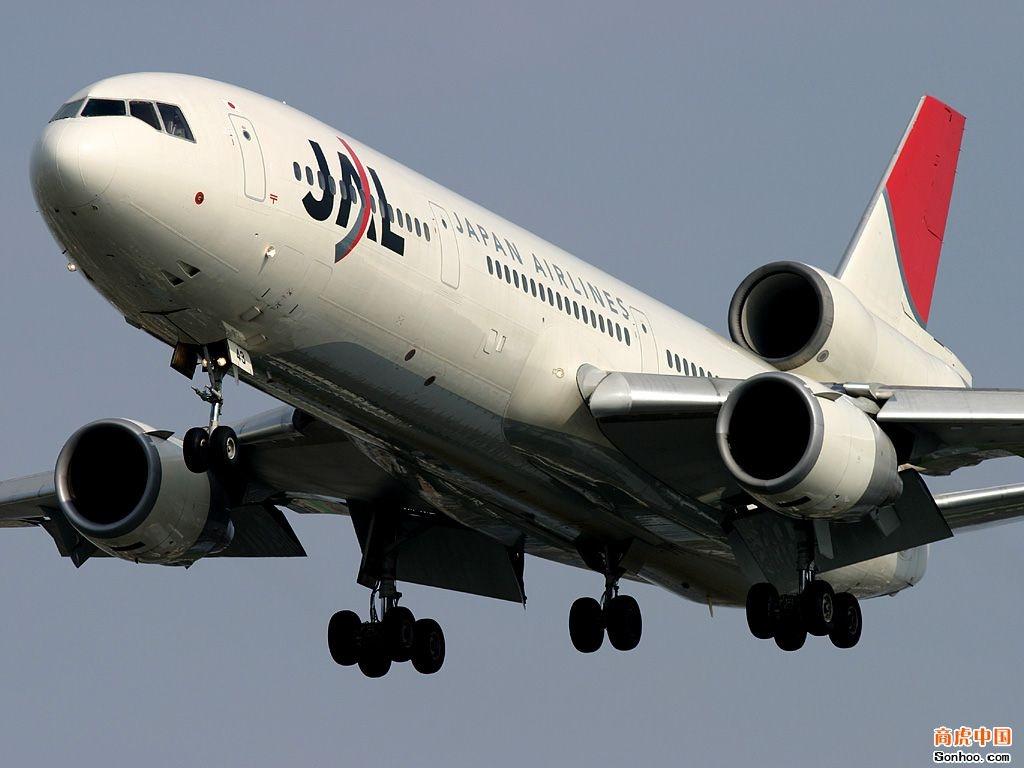 南方航空公司等国内多家 起降于深圳机场的各类国内航班班机均可办理