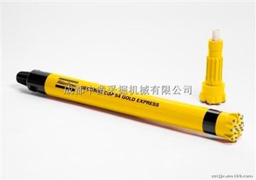 供应DHD350Q 高风压潜孔冲击器