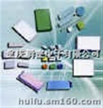 供應LCD背光板