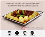 高清网络版37寸楼宇广告机 信息发布机欧视卡品牌