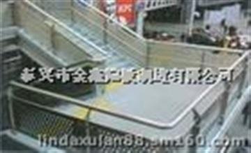 防护筛板,冲孔板,网孔板