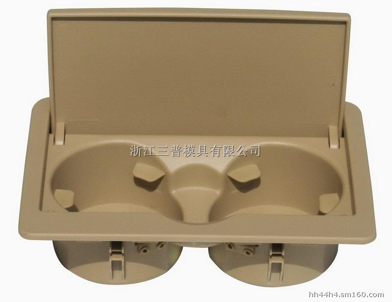 加工能力:模具设计,模具制造及注塑成型加工 模具材料: p20,718,718h