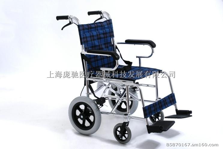 旅游专用轮椅车,老年人轮椅车,舒适康轮椅,轮椅车价格