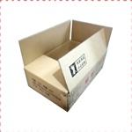 中山市五层瓦楞纸箱批发 供应电器日用品食品包装纸箱