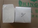 订制印刷餐巾纸