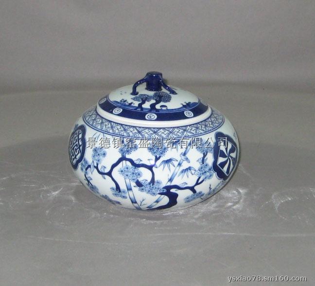景德镇陶瓷,景德镇仿古,青花瓷,传统手工