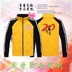 深圳T恤广告衫印制,印字、印LOGO、印图