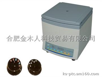 TGL-16GB 高速台式离心机