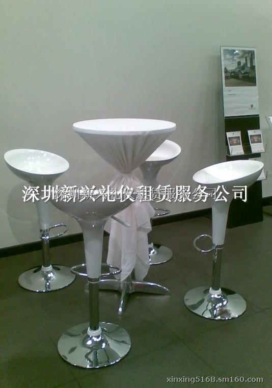餐厅 餐桌 家具 装修 桌 桌椅 桌子 534_761 竖版 竖屏