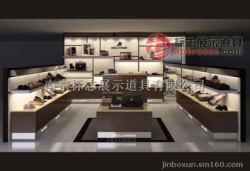 【南京展柜】展览器材批发价格,厂家,图片,采购-江苏图片