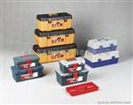 多功能工具箱,環球牌工具箱,汽修工具箱