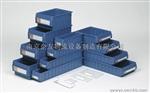 分隔式零件盒,環球牌零件盒,南京零件盒