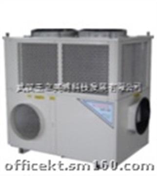 供应SAC-80、SAC-140移动式冷气机