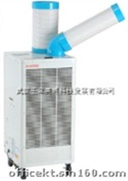 供應移動式工業冷氣機SPC-407/407K