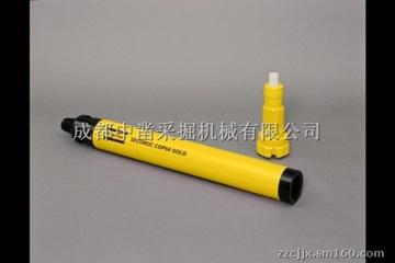 DHD360高風壓沖擊器