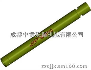 CIR110低風壓沖擊器