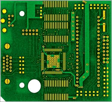 【pcb板生产】电路板(pcb)批发价格,厂家,图片,采购