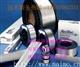 耐磨板焊絲,耐磨板生產焊絲,耐磨板制造焊絲