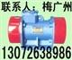 上海XVMA振动电机|ZDP ZP振动平台 VB振动电机