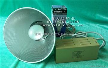 供TOKIA-UVA125ZL型紫外線燈具