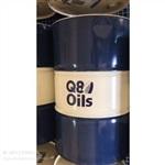 Q8铜拉丝油,轧制油,淬火油,润滑油,润滑脂