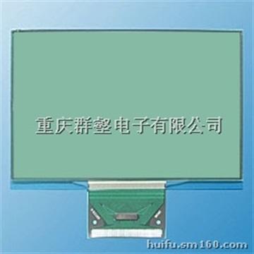 供应COG液晶显示屏