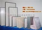 空调滤网、上海空调初效过滤网价格、AHU/MAU空调滤网