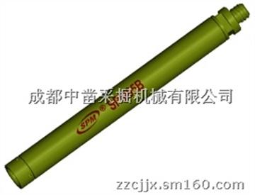 低風壓65B沖擊器