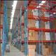 重慶橫梁式貨架生產廠家,批發銷售,價格