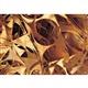 惠城区废铜回收沥林废铜回收陈江废铜回收水口废铜回收