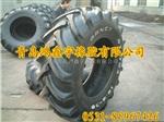 250拖拉机轮胎8.30-24人字轮胎正品三包