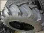 供应农业机械拖拉机轮胎750-16人字轮胎
