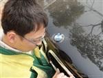 上海汽修店 专业维修汽车空调 空调制冷不佳 空调加液