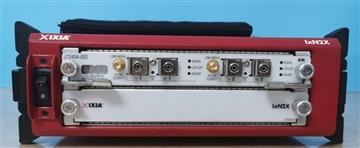 IXN2X 网络测试 J7245A