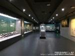 博物馆展示柜,文物展柜,古董展示柜,陶瓷器具展柜