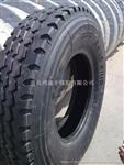 900-20平紋輪胎汽車輪胎小貨車輪胎