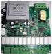 SMT貼片加工-供應公明貼片加工來料貼片加工組裝測試加工