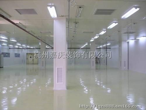 杭州环氧树脂地坪漆